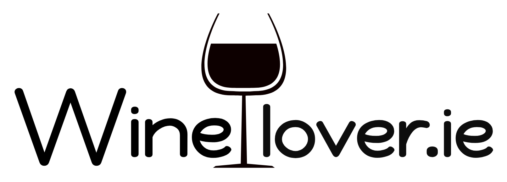Winelover – Wine Glasses and Wine Accessories Ireland
