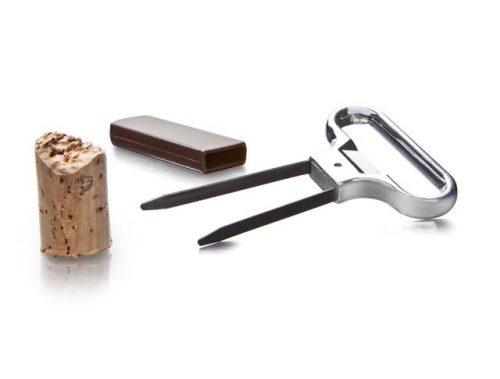 Cork Puller