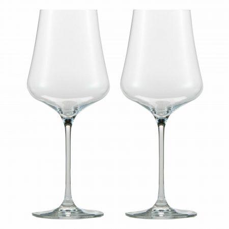 Gabriel Standart Wine Glass