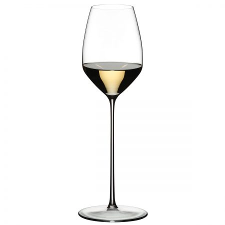 Riesling Wine Glass