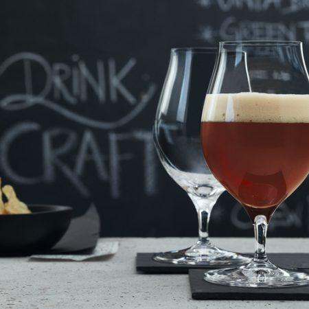 Spiegelau-Barrel-Aged-Beer-Glasses