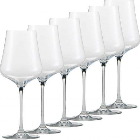 Gabriel Standart Wine Glasses
