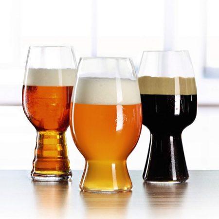 Spiegelau-Craft-Beer-Tasting-Glasses-6