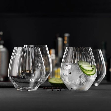 Spiegelau-Stemless-Gin-and-Tonic-Glasses-3