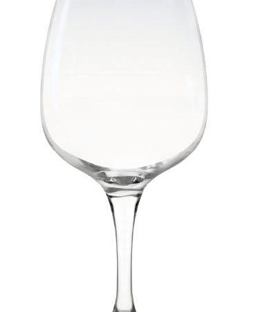 Gin & Tonic Glass