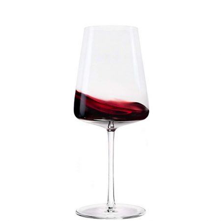 Stolzle-Power-Red-Wine-Glass-10