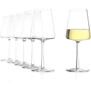 Stolzle-Power-White-Wine-Glasses-9