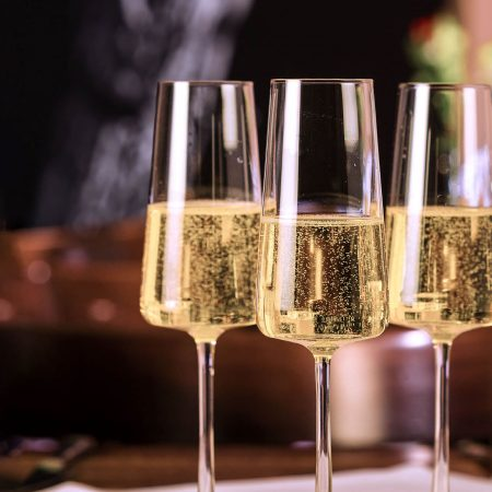 tableware-collection-power-champagne (1)