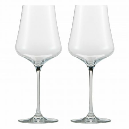 Gabriel Standart Wine Glass