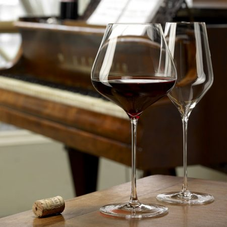 All Wine Glasses