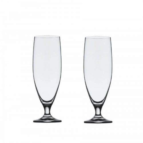 Imperial Craft Beer Glasses