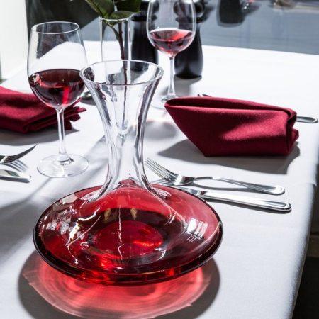 Classic-Wine-Decanter-4