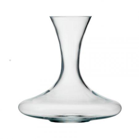 Stolzle-Classic-Wine-Decanter-5