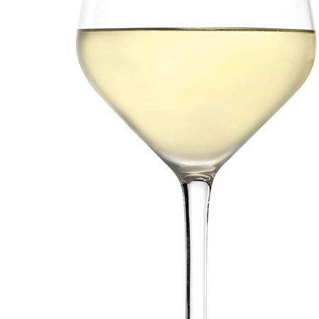 Revolution Wine Glass Range