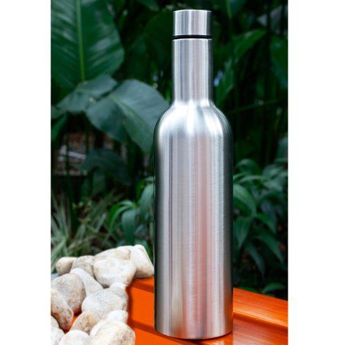 Wine Flask