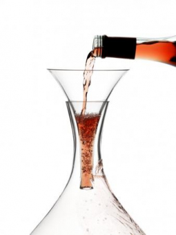 Wine Funnel for Decanters