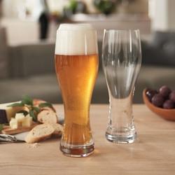 Beerlover Gifts