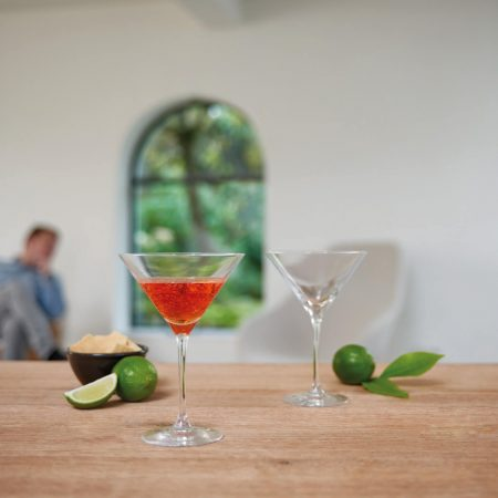 Cocktail Gifts