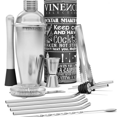 Vinenco-Cocktail-Set